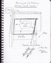 [Quelques réalisations] de Damien58 (plinthes escaliers, kaplas, volets atelier, meuble escalier, volets réno) - Page 2 Cul_le10