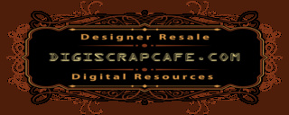 The Digi Scrap Cafe - Art and Graphics Banner10