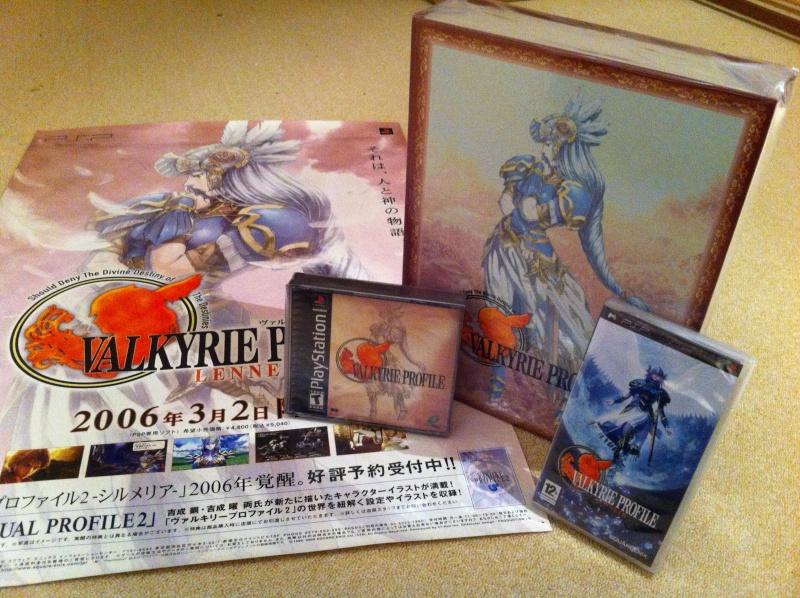 Collection Melkaba ( Update Final Fantasy et PLV 09.08.2014) Img_1427