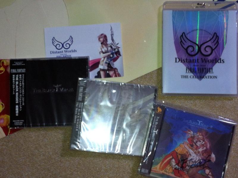 Collection Melkaba ( Update Final Fantasy et PLV 09.08.2014) Img_1449