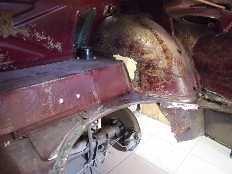 décapage de caisse sans sablage Dscf1018