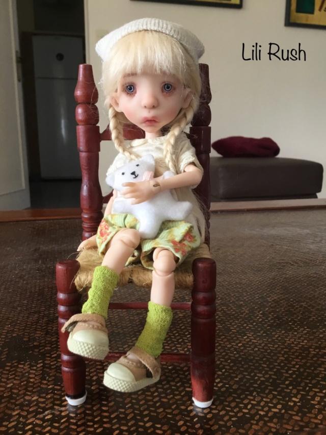 TAFI dolls 4e5a8510