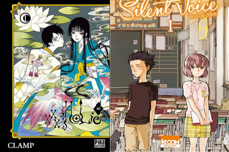 Votre bilan 2014 + vos attentes pour 2015 (anime/mangas/jeux/conventions...) Xxx-ho11
