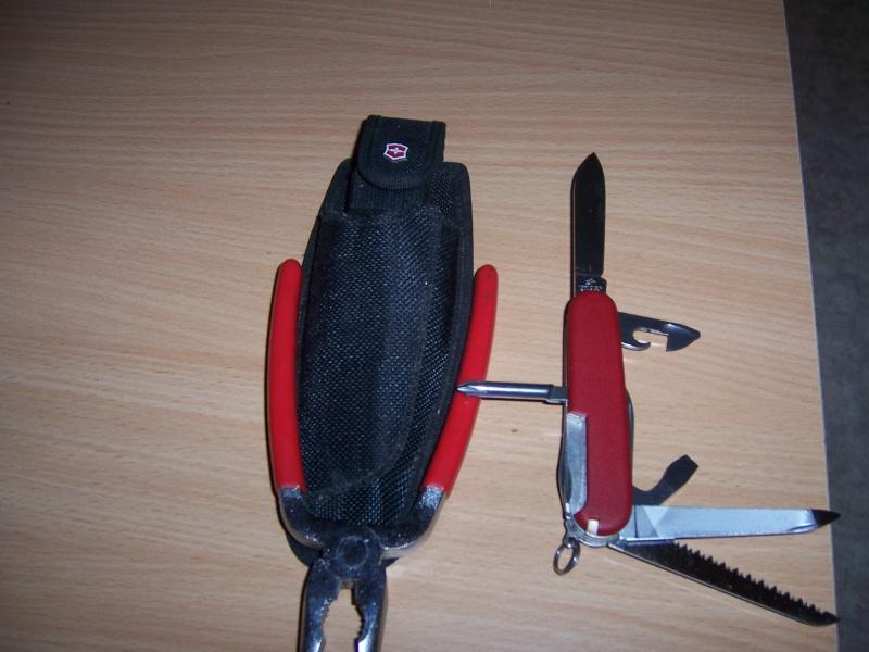 alfection les couteaux suisses  !!! 100_7015