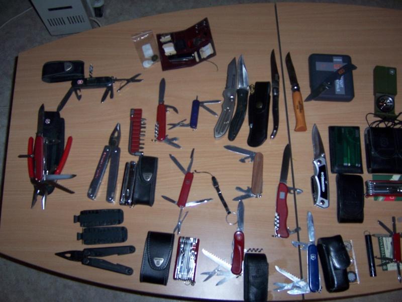 alfection les couteaux suisses  !!! 100_7023