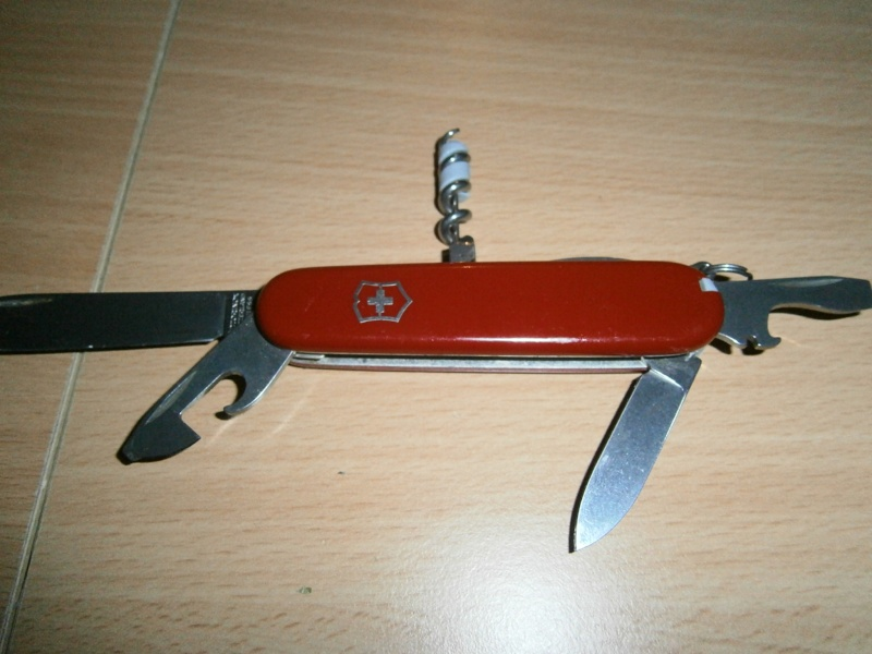 alfection les couteaux suisses  !!! P7150013