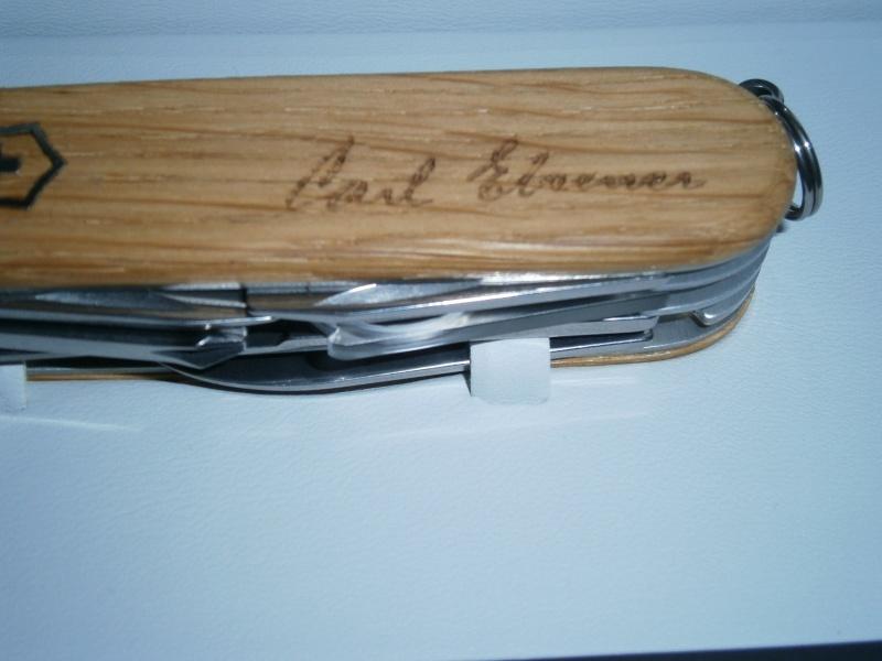 alfection les couteaux suisses  !!! P9150016