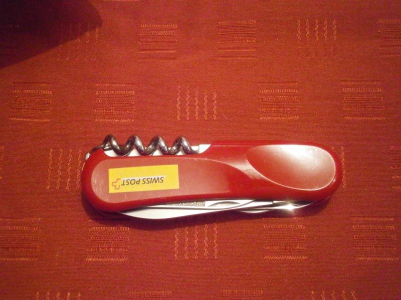 alfection les couteaux suisses  !!! - Page 3 Pa230010