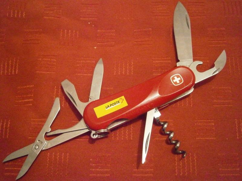 alfection les couteaux suisses  !!! - Page 3 Pa230011