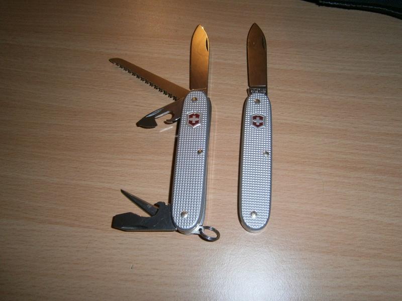 alfection les couteaux suisses  !!! - Page 4 Pc100010