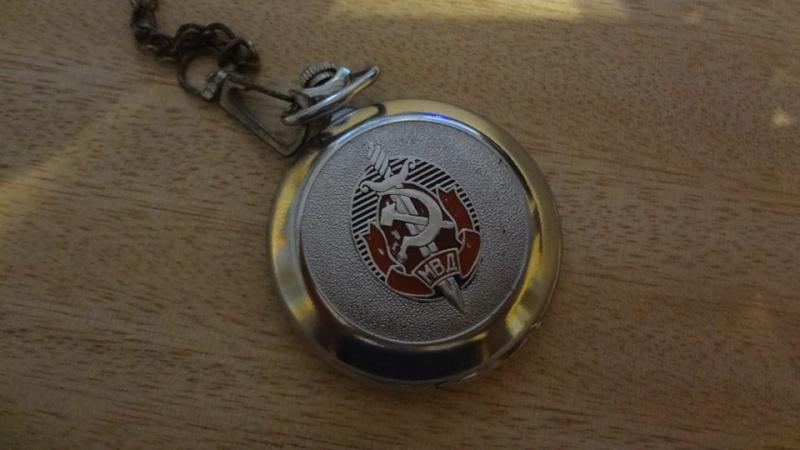 Identification Marque d'une montre gousset. Lamont13