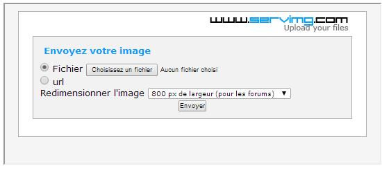 Comment mettre une image dans son texte ? 2014-018