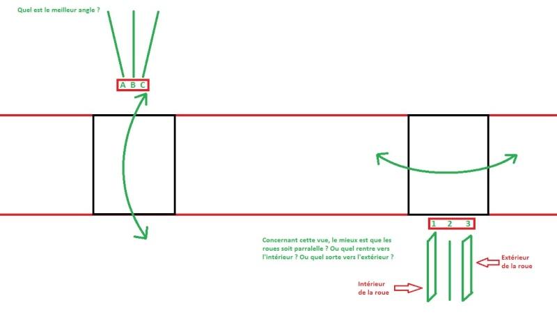 E-revo vxl de Cédric - Page 4 Ryglag11