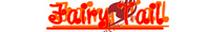 Prédéfinis de Fairy Tail Sans_t23