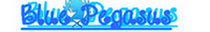 Prédéfinis de Blue Pegasus Sans_t24