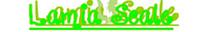 Prédéfinis de Lamia Scale Sans_t26