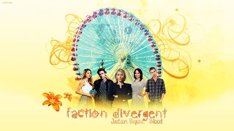 Fiche Faction Divergent 76164612