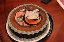 Happy Birthday Kenner76 Randy311