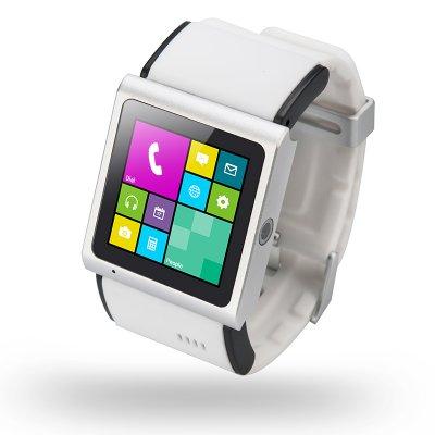 Le début d'une révolution : La montre d'Apple  - Page 2 3g_and10