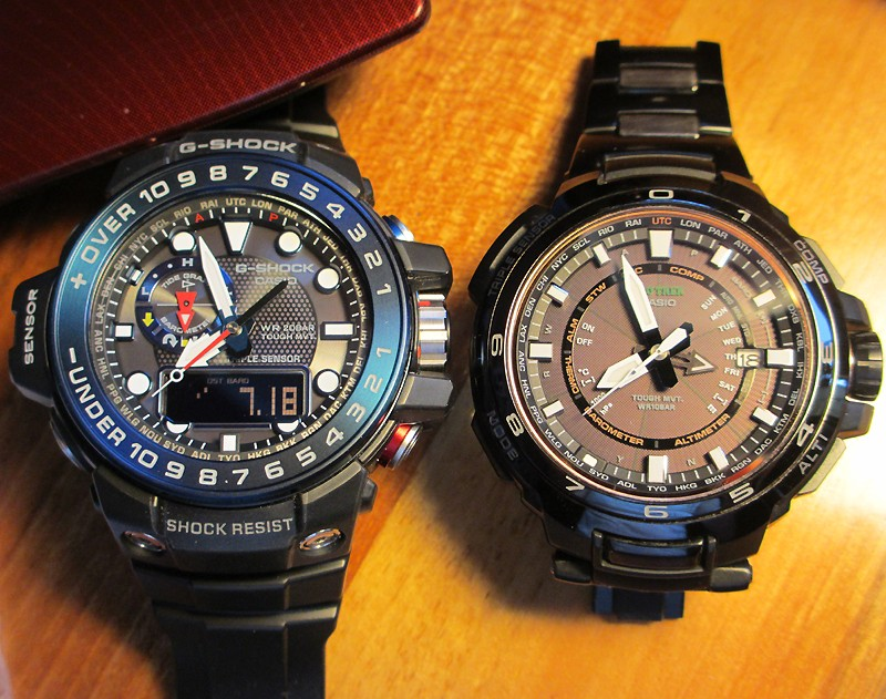 La montre du vendredi 18 juillet  2014 - Page 2 Img_2112