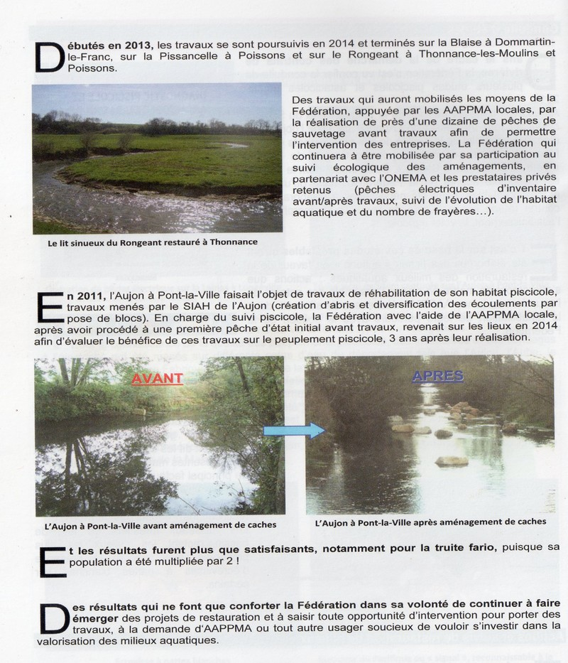 Cartes de Pêche 2015 Fed00910