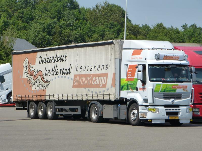 Beurskens all-round cargo (Tegelen) P1050723