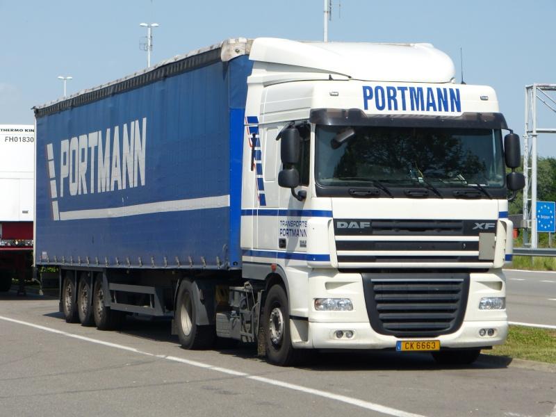 Portmann (Sausheim) (68) - Page 6 P1050725