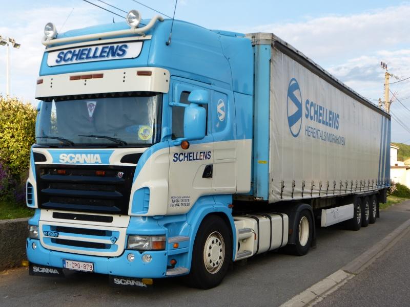 Schellens (Morkhoven) P1050828