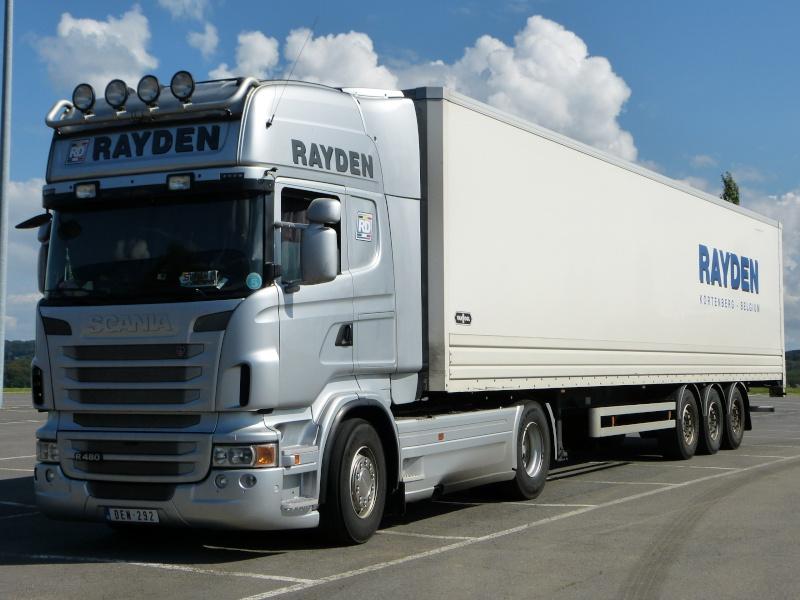 Rayden (Kortenberg) P1050926