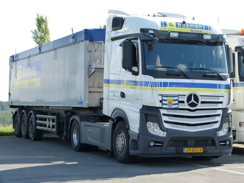 G Bosman (Nisse) P1050929
