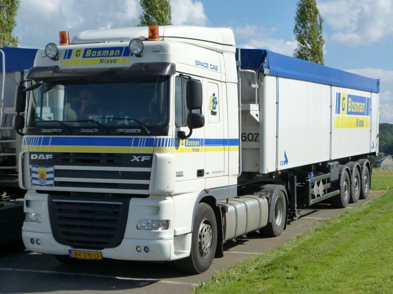 G Bosman (Nisse) P1050930