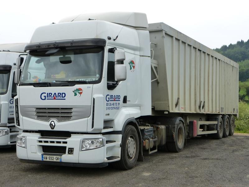 Girard (Pontfaverger Moronvilliers, 51) P1050953