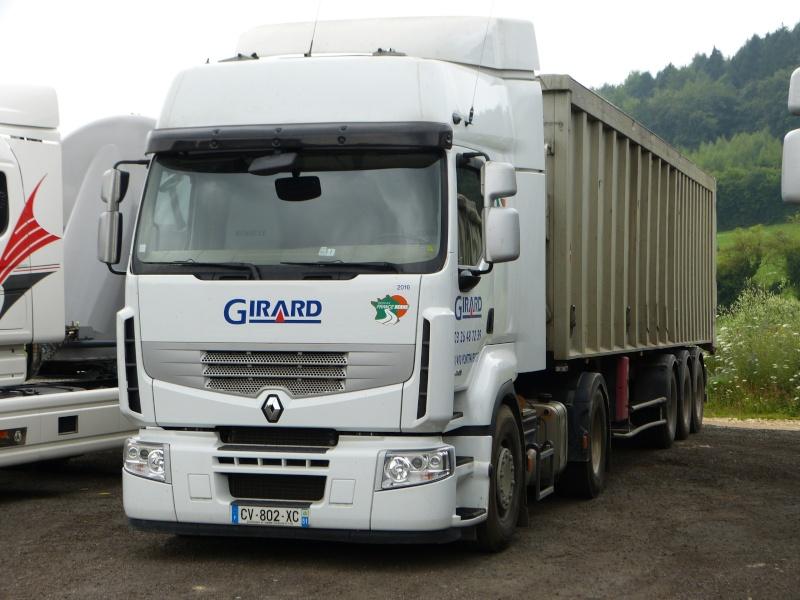 Girard (Pontfaverger Moronvilliers, 51) P1050954