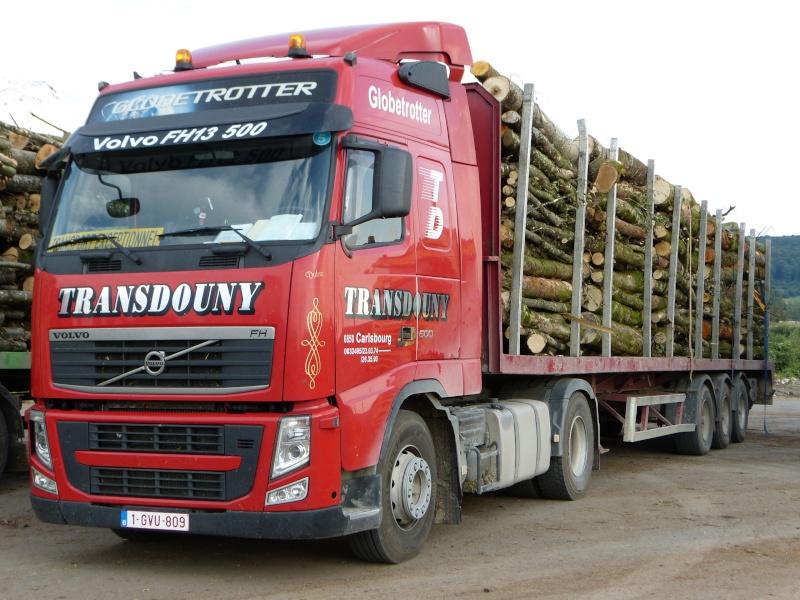 Transdouny (Carlsbourg) P1060051