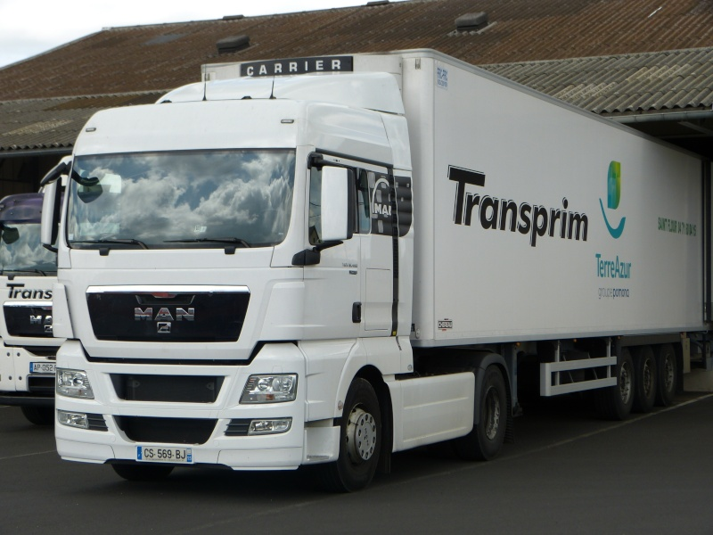 Transprim (St Flour-15) P1060515