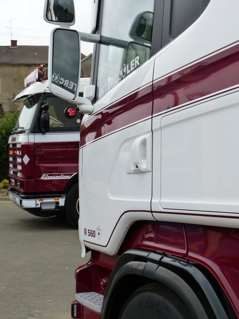 Hacquin Transports (Pillon, 55) P1060879
