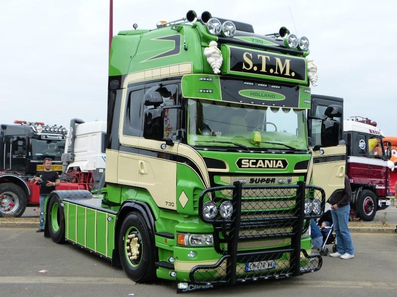 S.T.M (Société Transports Moule)(Pars les Romilly, 10) P1060882