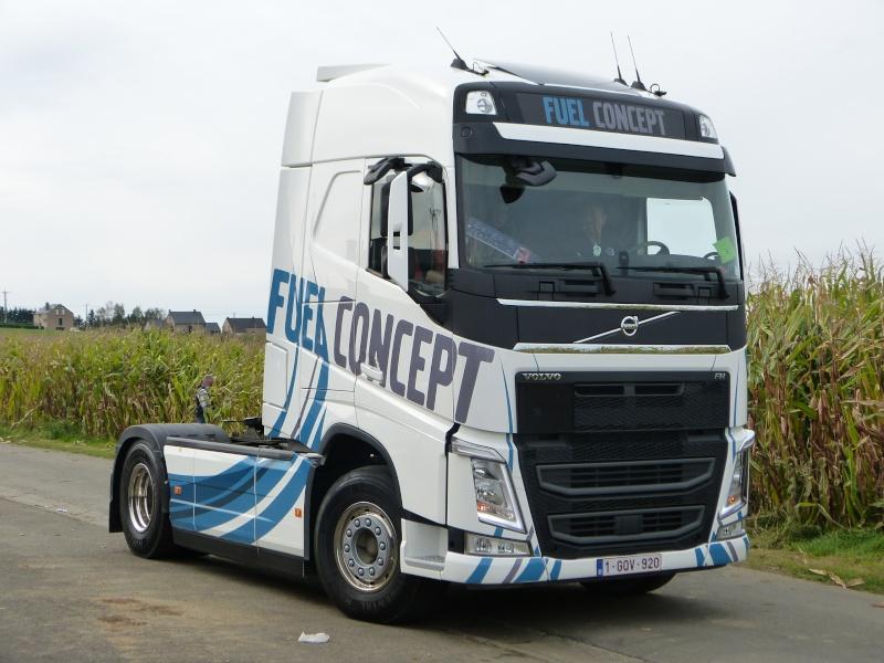 Volvo FH4 (euro 6) - Page 5 P1060893