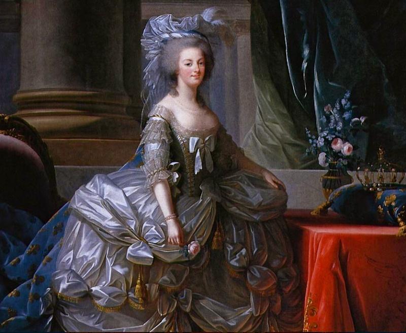 Les coiffures au XVIIIe siècle  - Page 2 Image_11