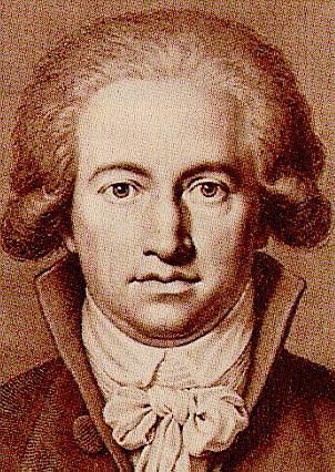 Goethe et Marie-Antoinette Johann10