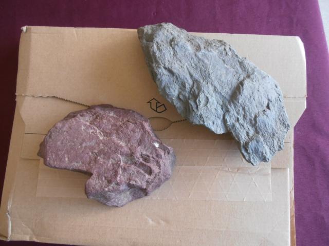 Element de décor: pierres P6020011