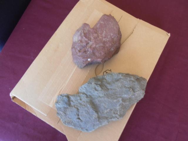 Element de décor: pierres P6020012