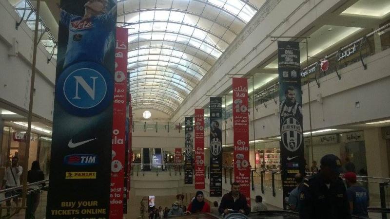 Cagliari - Juventus, 2014.12.18. 19:00 Digi1  10834110