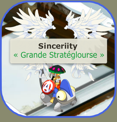 [Admis] Candidature Sinceriity ! Screen13