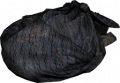 [KOH] Consortium / консорциум (dissous) 120px-10