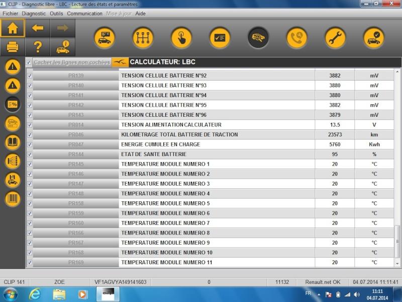 Révision et diagnostic batterie Etat_d11