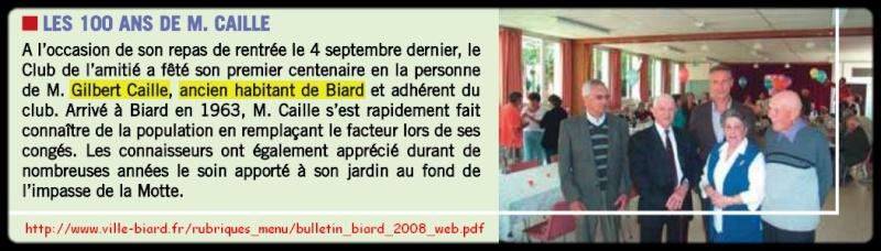 Preuves de vie concernant les hommes français de 105 ou 106 ans Gilber10