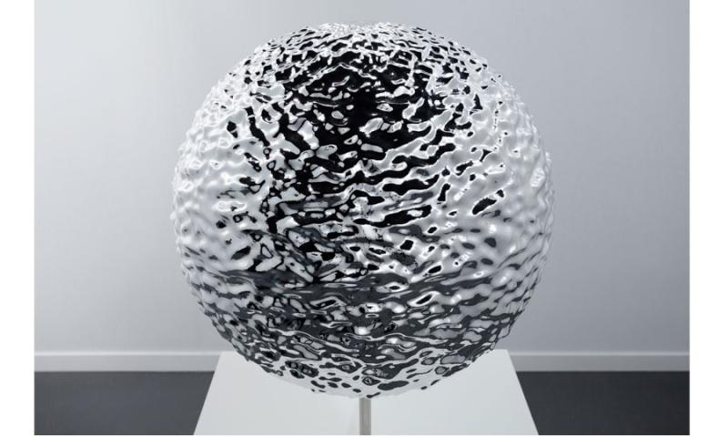 Melter 3D de Takeshi Murata Fondoi12
