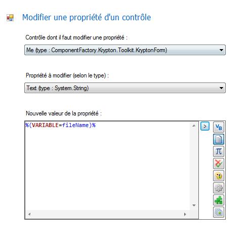 TexteNote 2.0 - Page 4 2014-014