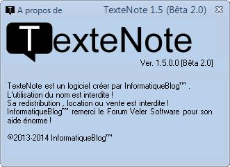 TexteNote 2.0 - Page 5 2014-042